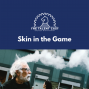 Artwork for Skin in the Game