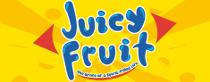 Artwork for Juicy Fruit - Love