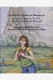 Artwork for Reading With Your Kids - Let's Take A Trip To France