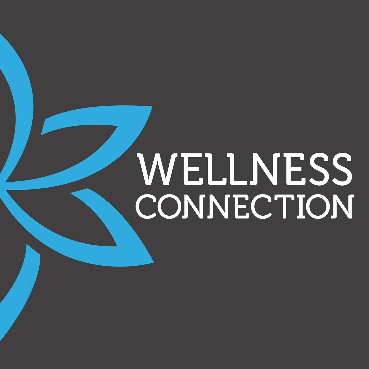 The Wellness Connection Show | Listen Free on Castbox