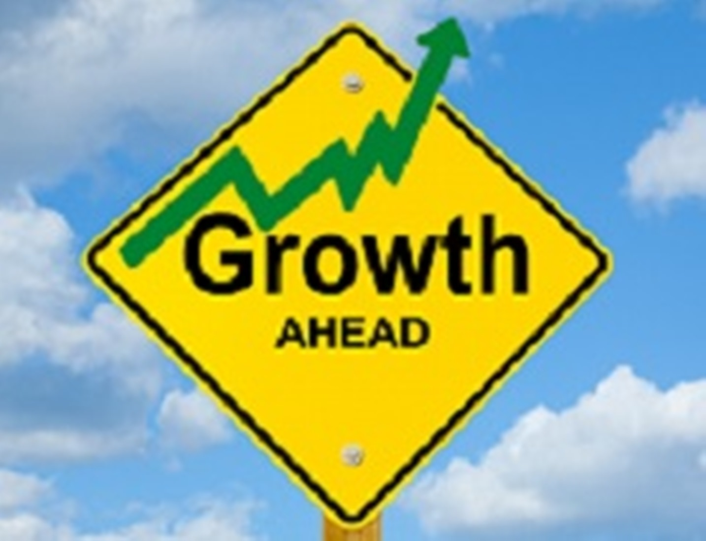Tech M&A Monthly: 10 Ways to Increase Company Value - #3 & 4