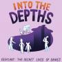 Artwork for Into the Depths: Kentucky Route Zero - Part 2
