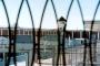 Artwork for Canada's Broken Prison System