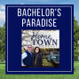 Artwork for Bachelor's Paradise- Season 4 Episode 9