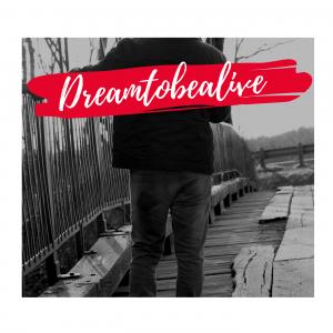 Dreamtobealive Podcast