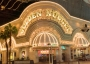 Artwork for The Astounding Rise of The Golden Nugget and Downtown Las Vegas