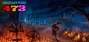 Artwork for Mousetalgia Episode 473: Adventures by Disney in China, Pixar's Coco