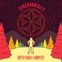Artwork for CANNASYNC + SYNCTAPE #01