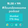 Artwork for Mumbai 17th May