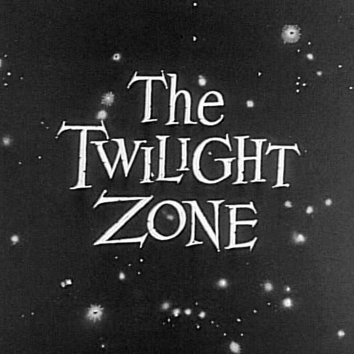 ISTYA Twilight Zone