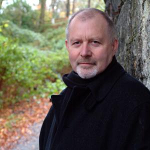 Calum Martin, Gaelic Singer & Songwriter