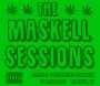 Artwork for The Maskell Sessions - Ep. 283