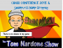 Artwork for CHADD CONFERENCE 2015,.. Oh!!! and Shameless Name-Dropping