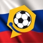 Artwork for Russia2018 The Best World Cup Finals ever?
