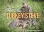 Artwork for Turkey Steve- Stony Valley NWTF