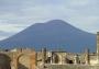 Artwork for 033 - Pompeii and Herculaneum