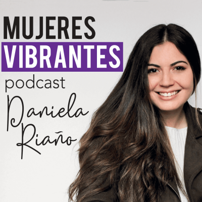 Mujeres Vibrantes show image