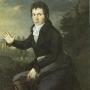 """Artwork for 14 - Ludwig van Beethoven, pt. 6, """"Friends and Enemies"""""""