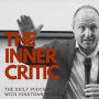 Artwork for The Inner Critic And Your Wise Inner Voice