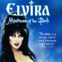 Artwork for Ep 263 - Elvira Mistress of the Dark (1988) Movie Review
