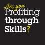 Artwork for BBC Radio Cumbria Profiting Through Skills Interview
