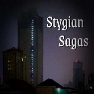 Stygian Sagas