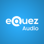 Artwork for INSIDE with eQuez 3 | Dr. Ebonie Vincent | #eQuezDPM