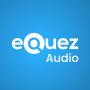 Artwork for INSIDE with eQuez 7 | Dr. Shannon Cairns & Dr. Daniel Cairns | #eQuezDPM