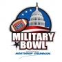 Artwork for All you need to know about Military Bowl Week (December 2019)