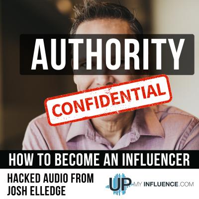 Authority Confidential show image