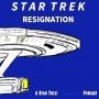 Artwork for New Eden Ignorance (Star Trek: Discovery S2E02)