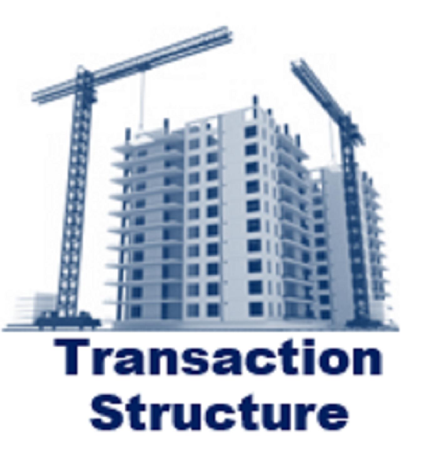 Deal Structures: Asset Sale vs Stock Sale