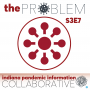 Artwork for The Indiana Pandemic Information Collaborative