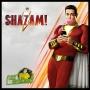 Artwork for 169: Shazam