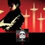 Artwork for Star Wars: Bloodline