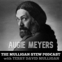 Artwork for Ep 72 | Augie Meyers