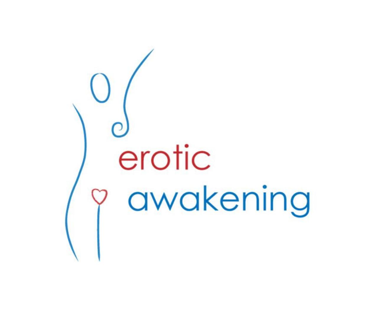 Erotic Awakening Podcast - EA578 - Sexual Anxiety