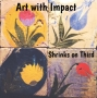 Artwork for Art with Impact