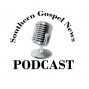 Artwork for Episode 33 - New SGNP Social Media Ranking/Grant Gibson with Karen Peck & New River