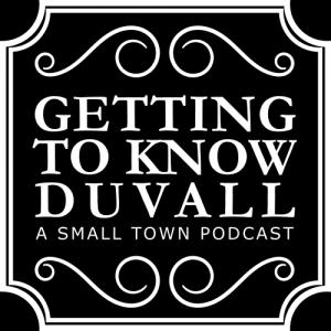 E2 - Duvall Hardware