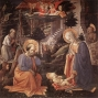 Artwork for A Prayer to the Infant Jesus: For a Truly Divine Offering