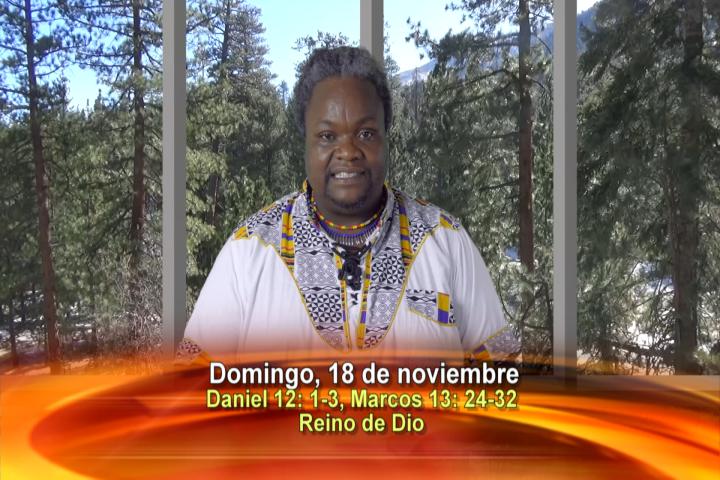 Artwork for Dios te Habla con  Emigdio Cuesta Pino, SVD
