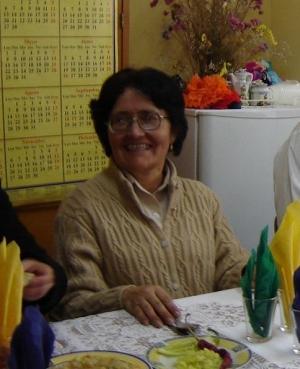 195 ChileVideoCast en Escuela Adriana Lyon Vial