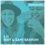 Artwork for Brit & Sami | YAY Packages! - Episode 27