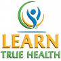 Artwork for 254 Naturopathic Gardening and Everyday Herbs for Health and Healing, Bastyr University Professor Dr. Jenn Dazey, Ashley James, Learn True Health Podcast
