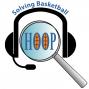 Artwork for Episode #30 - John Ezekowitz, NCAA and NBA Analytics
