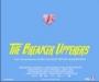 Artwork for Episode 43 - THE BREAKER UPPERERS