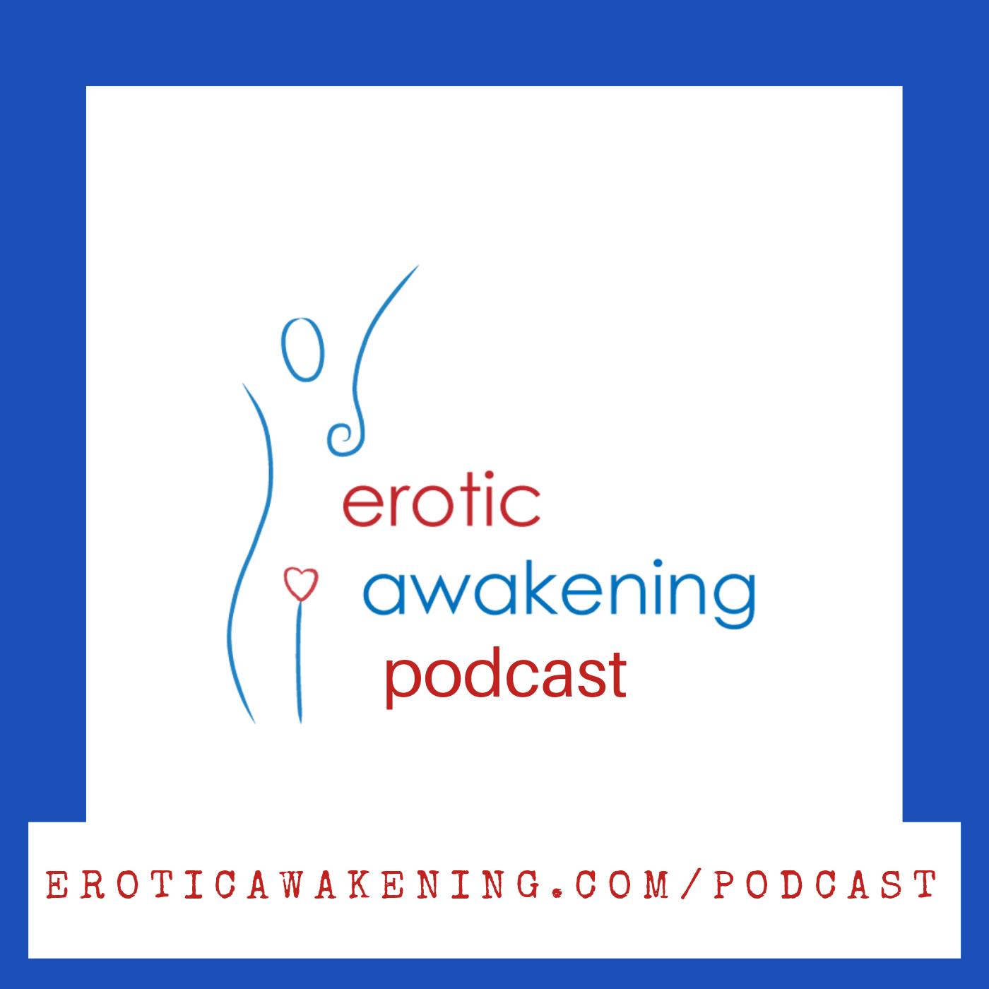 Erotic Awakening Podcast - EA495 - Polyamory Change Management