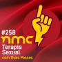 Artwork for NMC #258 - Terapia Sexual