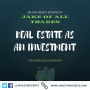Artwork for A Real Estate Investment Strategy No One Talks About